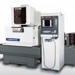 YCM EXCETEK W650 TEL EROZYON TS005