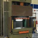 250T-C-Type-Mechanical-press-1