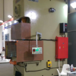 250T-C-Type-Mechanical-press-2