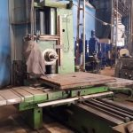 BFT-90-3-UNION-boring-milling-1