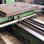 BFT-90-3-UNION-boring-milling-2