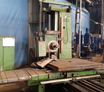 BFT-90-3-UNION-boring-milling-6