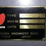 MATSUURA-4-eksenli-CNC-yatay-isleme-merkezi-5