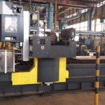 SOITAAB-CNC-plasma-oxi-fuel-cutter-1