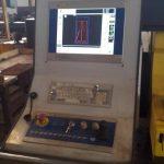 SOITAAB-CNC-plasma-oxi-fuel-cutter-6