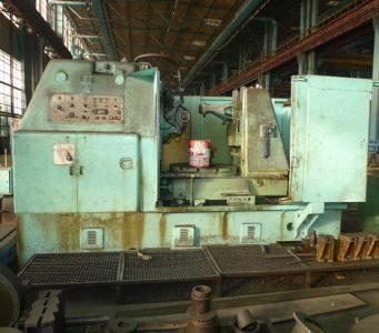 ZFWZ-1250-3-WMW-gear-hobbing-1