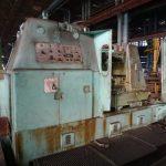 ZFWZ-1250-3-WMW-gear-hobbing-3