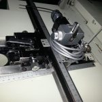 AC914_KLINGELNBERG PFSU 1600_0105