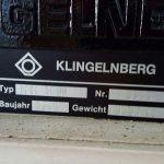 AC914_KLINGELNBERG PFSU 1600_0119