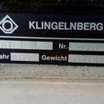 AC914_KLINGELNBERG PFSU 1600_0120