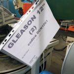 DCN1061 - GLEASON 12'' (12)