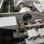 FR1051 - HECKERT ZFWVG 250x1250(14)