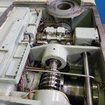 FR1051 - HECKERT ZFWVG 250x1250(26)