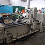 FR1051 - HECKERT ZFWVG 250x1250(5)