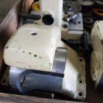 FR1051 - HECKERT ZFWVG 250x1250(7)