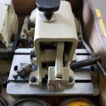 FR1051 - HECKERT ZFWVG 250x1250(8)