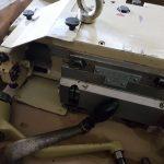 FR1051 - HECKERT ZFWVG 250x1250(9)