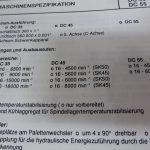 Ürün No726-01 Yatay işleme Deckel DC 35 (14)