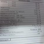 Ürün No726-01 Yatay işleme Deckel DC 35 (15)
