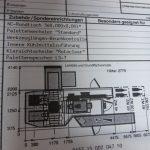 Ürün No726-01 Yatay işleme Deckel DC 35 (17)