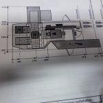 Ürün No726-01 Yatay işleme Deckel DC 35 (18)