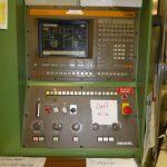 Ürün No726-01 Yatay işleme Deckel DC 35 (5)