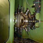 Ürün No726-01 Yatay işleme Deckel DC 35 (6)