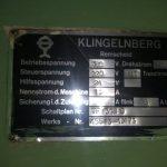 IMG-7770dc92066c25a12da72a88512b83e6-V
