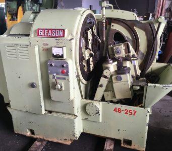 1754-GLEASON-710-019