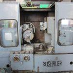 678-Reishauer-ZB-01