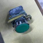 ERXU5712_450x600