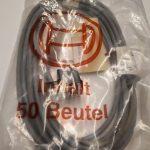 EUXF5829_450x600