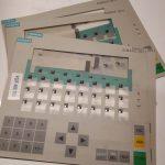 PDAI7411_450x600