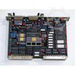 aeg ccu 032 08 590 030467 32 bit controller mit i o peripherie 4