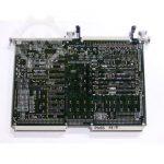 aeg cea 132 08 590 037644 elektronikmodul 4