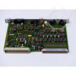 aeg uka 024 6051 042 211848 monitor pcb elektronikmodul e stand 13 2