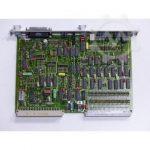 aeg uka 024 6051 042 211848 monitor pcb elektronikmodul e stand 13 3