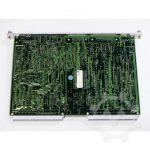 num fc 200412 b 200412b26 elektronikmodul 4