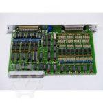 num fc 200424 c 200 424 b 26 elektronikmodul 2 1