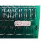 num fc 200424 c 200 424 b 26 elektronikmodul 5