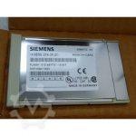 siemens simatic s5 memory card 6es5374 2fj21 2