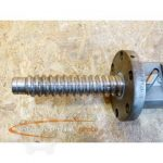 transrollspindel l 630 mm aus miyano tsv425 2
