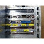 weidmuller icd06 bedientafel mit 3 5 diskettenlaufwerk 2