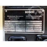 bosch sd b4 140 020 01 010 burstenloser servomotor permanenterregt 4