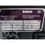 bosch sd b4 140 030 05 010 burstenloser servomotor permanenterregt 4