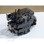nippon gerotor nachi 100 2pc 2ah0 hl index motor 2