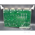 siemens 6fx1121 4bb02 sinumerik 800 servo interface 40mm 2