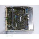 siemens 6ry1243 0aa00 elektronik c98043 a1600 l1 18 6rx1240 0as00 softwarebaugruppe c98130 a1196 b318 simoreg baugruppentrager 5