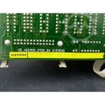 siemens 6sc6500 0na04 simodrive regelung software stand r13 r14 r15 s01 5