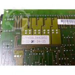 siemens teleperm m 6ds1731 8rr board e stand 4 4